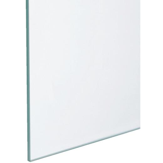 Guardian 16 In. x 32 In. Single Strength Window Glass