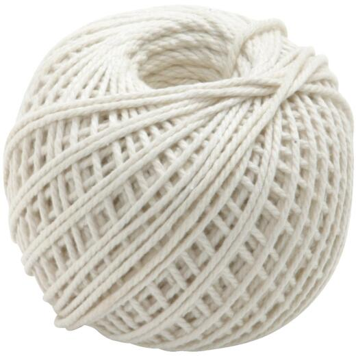 Norpro 100% Cotton Food Safe Twine