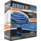 Pirit 5/8 In. Dia. x 25 Ft. L. Heated Water Hose Image 6